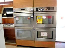 The Kitchen Appliance Store Riverside Appliance 10015 Magnolia Ave Riverside Ca 92503 951 354