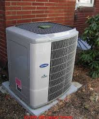 air conditioners how to diagnose repair air conditioner how to diagnose repair air conditioner compressor hard starting