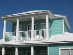 exterior beach house painting ideas. fabulous beach house color schemes exterior grand benifox com home decorationing ideas aceitepimientacom painting y