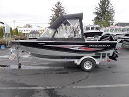 book boat smoker craft 202 phantom offshore inautiacom pdf 2015 smokercraft osprey
