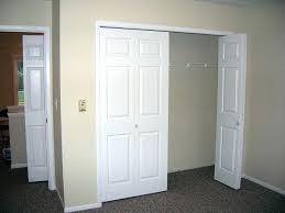 Bifold Closet Door Hardware Closet Door Hardware healthoutsinfo