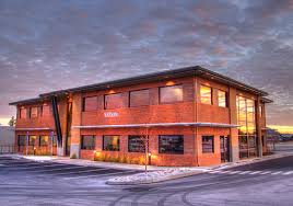 two story office building plans.  Building Architectural Firm Located In Bend Oregon With More Than 25 Years Of  Experience Residential And Commercial Architecture Interior Design Space  And Two Story Office Building Plans G