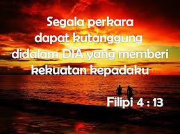 44+ Kata Bijak Alkitab Bergambar Pictures