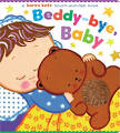 Images & Illustrations of beddy-bye