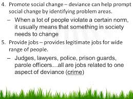 social deviance essay social deviance essay social deviance essay begin working on your paper right now professional guidance offered by the service 1 reliable and