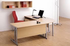 budget office interiors. Budget Office Desking Interiors B