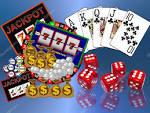 Ведущая корпорация в мире азартных игр онлайн