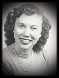 Hilda Rose Jones Warner (1934-2018) - Find A Grave Memorial