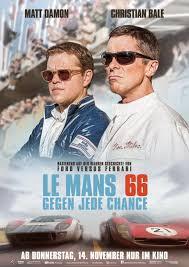 Le Mans 66 Gegen Jede Chance Film 2019 Filmstarts De