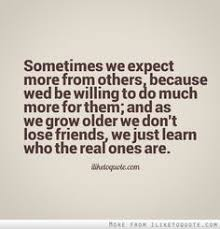 Friendship Quotes on Pinterest | Friendship quotes, Friendship and ...