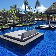 Pool Designs Pool Designs A Nongzico