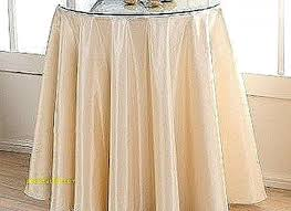 3 leg decorator table incredible inch round recent tablecloth elegant tablecloths awesome decorative cloth picture safecashing info