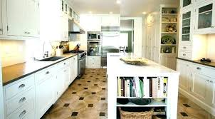 how much does it cost to redo a kitchen how much does it cost to redo