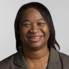 Carolyn Livingston   Profiles   Carleton College