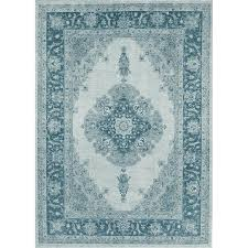 best home appealing 9x12 indoor outdoor rug at recycled plastic rugs every beauty talks from