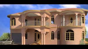 Small Picture Awesome Designs Jamaica Necca Construction Detailing