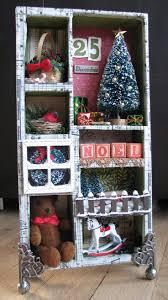 How To Decorate Shadow Boxes 60 best Shadow Box images on Pinterest Christmas deco Diy 14