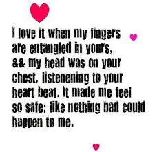 True Love Quotes For Him Delectable True Love Quotes For Him Romantic Love Quotes And Sayings For Him