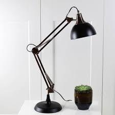 Lamps for office Black Office Desk Plans Long Arm Desk Lamp Study Desk Light Lamp Desk Led Jamminonhaightcom Office Desk Plans Long Arm Desk Lamp Study Desk Light Lamp Desk Led