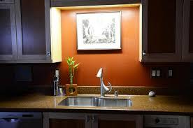 Kitchen Lights Over Sink Best Kitchen Lighting Remarkable Light Fixtures For Kitchens