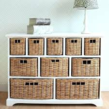 wicker basket shelves. Fine Shelves Wicker  And Wicker Basket Shelves G