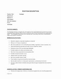 School Secretary Cover Letter School Secretary Job Description Abcom 22