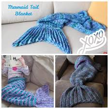 Crochet Mermaid Tail Pattern Free Fascinating Video] How To Crochet A Mermaid Tail Blanket Rastercap Crochet