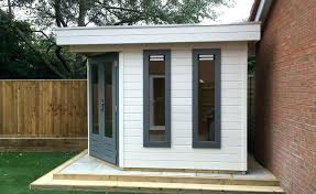 outdoor office shed. outdoor office shed design gardens garden sheds australia . p