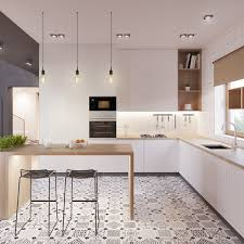 modern kitchen floors. Like Architecture \u0026 Interior Design? Follow Us.. Modern Kitchen Floors I