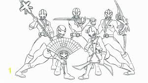 New Power Rangers Zords Coloring Pages Teachinrochestercom