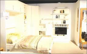 Wohn Schlafzimmer Ikea Lattenroste Mainz Wohn Schlafzimmer