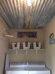basement ceiling ideas on a budget. 20 Stunning Basement Ceiling Ideas Are Completely Overrated Tags: Painted Options Drop Black On A Budget T