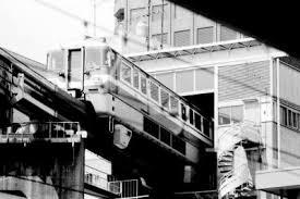 「1964年 - 東京モノレールが開業」の画像検索結果