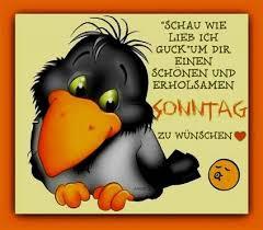 Guten Morgen Sonntag Sprüche Gb Pics Gästebuchbilder