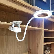 <b>YAGE</b> 3337 Portable Light Led Spotlights Lantern Touch Lintena ...