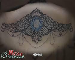 алмаз значение татуировок в россии Rustattooru