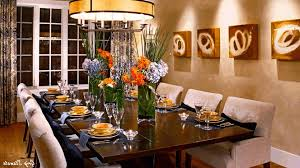 simple dining room table decor. Full Size Of Diningroom:decorating Nice Dining Table Set 6 Seater Round Room Sets Simple Decor O