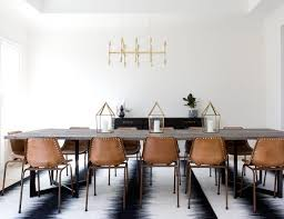 clever design ideas off center lighting solutions 12 best condo images on chandelier