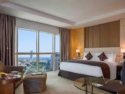 Two Story Living Room Curtains Luxury Hotel Jeddah Sofitel Jeddah Corniche