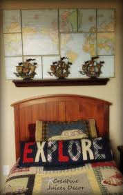Pirate Themed Bedroom Furniture 17 Best Images About Bradins Room On Pinterest Bedroom Boys