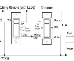 3 phase light switch wiring new three phase electric motor wiring light fresh leviton decora switch wiring