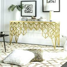 ballard designs orb chandelier medium size of hardware knock off dining area decor round design ideas missing de
