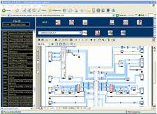 renault twingo wiring diagram on renault images wiring diagram Renault Megane Wiring Diagram wiring diagram renault megane wiring printable & free download renault scenic wiring diagram ebay, renault wiring diagram for 2008 renault megane