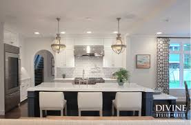 Trends In Kitchen Design Interesting Inspiration