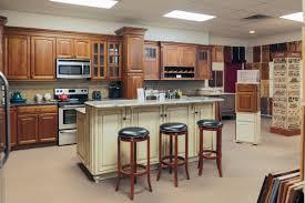 Kitchen Cabinets Ed Kitchen Kitchen Cabinet Displays How Buying Used Kitchen