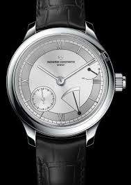 moon phase watches › watchtime usa s no 1 watch magazine sihh 2017