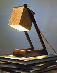Proper Wood Lamp Proper Wood Tweli