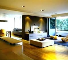modern house interior. Modern Homes Interior Designs Decorating Ideas Home Interiors Living Room  Decor Pictures Full Size Modern House Interior