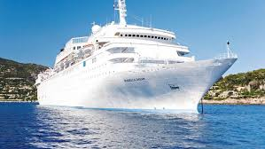 best mediterranean cruise mediterranean cruises 2019 2020 the telegraph travel