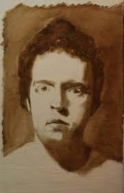 oil painting techniques portraittutorial lessons